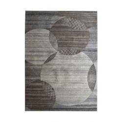 Ručně tkaný kusový koberec Moon Vision