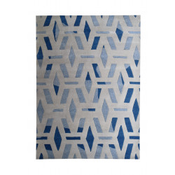 Ručně tkaný kusový koberec Ancient View