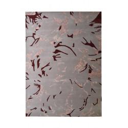 Ručně tkaný kusový koberec Mystic Face