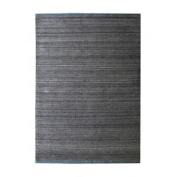 Ručně tkaný kusový koberec Indian Classic