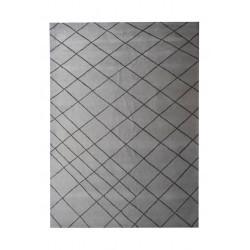 Ručně tkaný kusový koberec Indian Lines