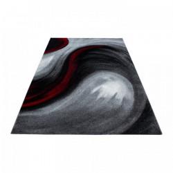 Kusový koberec HAWAII - Lima 1930 Red