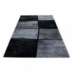 Kusový koberec HAWAII - Lima 1940 grey