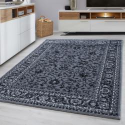 Kusový koberec Marrakesh 210 grey