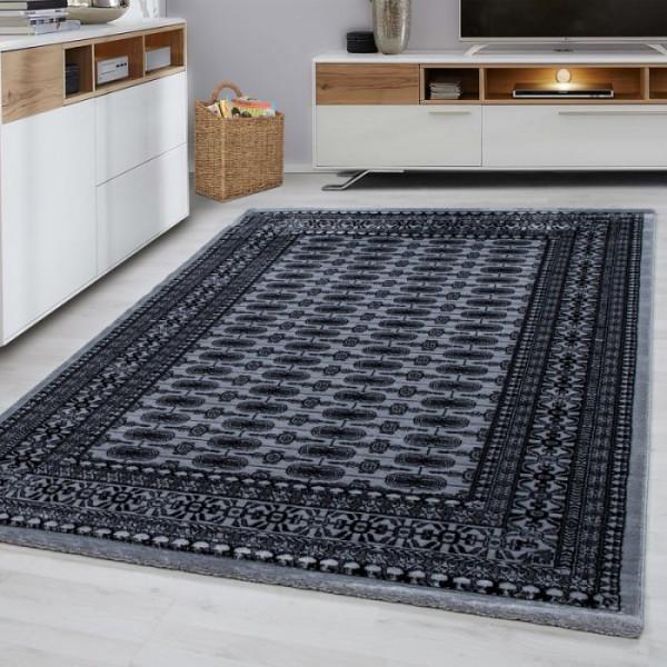 Kusový koberec Marrakesh 351 Grey