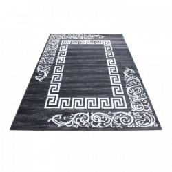 Kusový koberec Miami 6620 grey