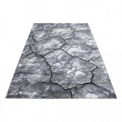 Kusový koberec Parma 9280 black