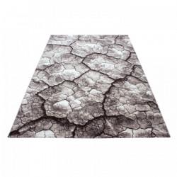 Kusový koberec Parma 9280 brown
