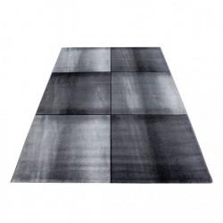 Kusový koberec Parma 9320 black