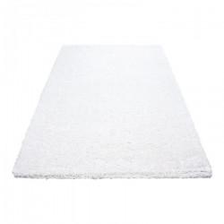 Kusový koberec Ancona shaggy 9000 cream