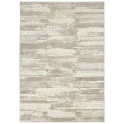 Kusový koberec Arty 103565 Cream z kolekce Elle