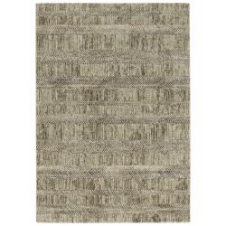 Kusový koberec Arty 103566 Green/Cream z kolekce Elle