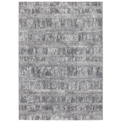 Kusový koberec Arty 103568 Grey z kolekce Elle
