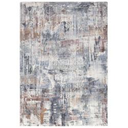 Kusový koberec Arty 103571 Multicolor z kolekce Elle