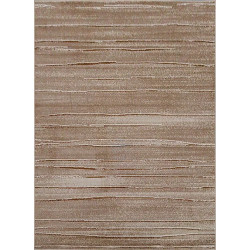 Kusový koberec Polystar 0004 Dark Beige