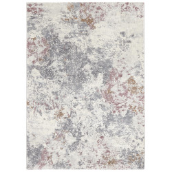 Kusový koberec Arty 103573 Cream/Grey z kolekce Elle
