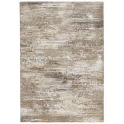 Kusový koberec Arty 103575 Brown/Cream z kolekce Elle