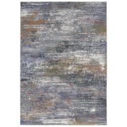 Kusový koberec Arty 103576 Multicolor z kolekce Elle