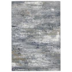 Kusový koberec Arty 103577 Grey z kolekce Elle
