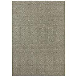 Kusový koberec Bloom 103600