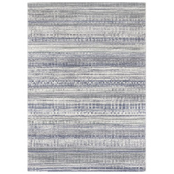 Kusový koberec Arty 103582 Cream/ Grey z kolekce Elle