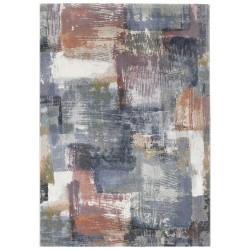 Kusový koberec Arty 103584 Multicolor z kolekce Elle