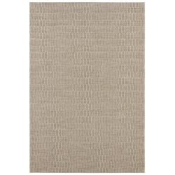 Kusový koberec Brave 103608 Cream z kolekce Elle
