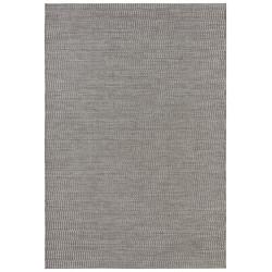 Kusový koberec Brave 103609 Grey z kolekce Elle