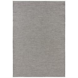 Kusový koberec Brave 103614 Grey z kolekce Elle
