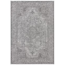 Kusový koberec Curious 103694 Grey z kolekce Elle