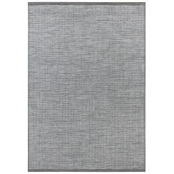Kusový koberec Curious 103696 Blue z kolekce Elle