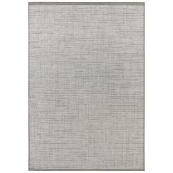 Kusový koberec Curious 103697 Cream z kolekce Elle
