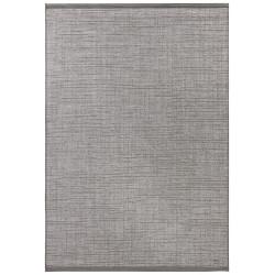 Kusový koberec Curious 103698 Grey z kolekce Elle