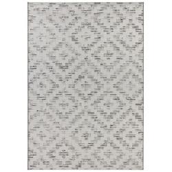 Kusový koberec Curious 103700 Cream z kolekce Elle