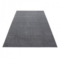 Kusový koberec Ata 7000 lightgrey