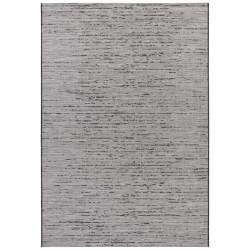 Kusový koberec Curious 103705 Grey z kolekce Elle