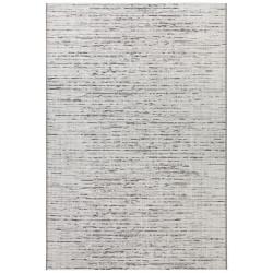 Kusový koberec Curious 103706 Cream z kolekce Elle