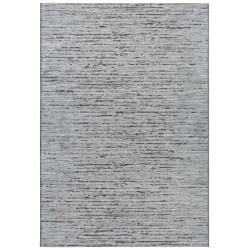 Kusový koberec Curious 103707 Blue Anthracite z kolekce Elle