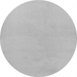 Koberec Fancy 103006 Grau kruh