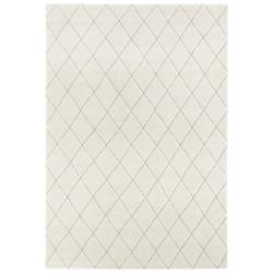 Kusový koberec Euphoria 103620 Light Grey z kolekce Elle