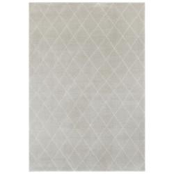 Kusový koberec Euphoria 103622 Light Grey Cream z kolekce Elle