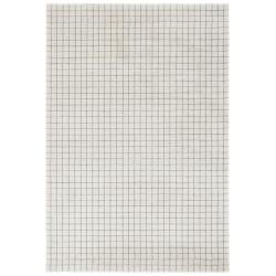 Kusový koberec Euphoria 103624 Smoke Cream Beige z kolekce Elle