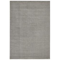 Kusový koberec Euphoria 103625 Taupe Grey z kolekce Elle