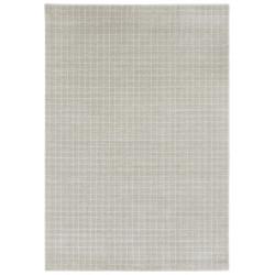Kusový koberec Euphoria 103626 Silver Grey Cream z kolekce Elle