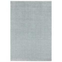 Kusový koberec Euphoria 103627 Smoke Blue Cream z kolekce Elle
