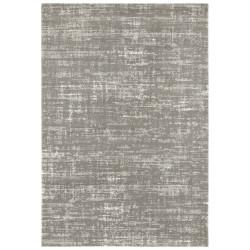 Kusový koberec Euphoria 103632 Taupe, Cream z kolekce Elle