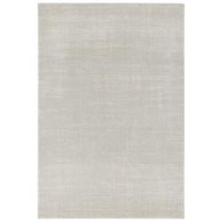 Kusový koberec Euphoria 103633 Beige, Cream z kolekce Elle