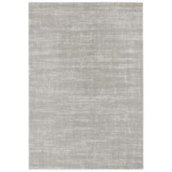 Kusový koberec Euphoria 103634 Silver Grey, Cream z kolekce Elle