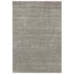 Kusový koberec Euphoria 103635 Grey, Cream z kolekce Elle