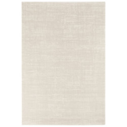 Kusový koberec Euphoria 103636 Cream z kolekce Elle